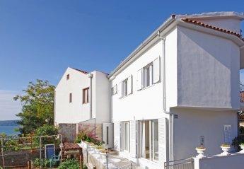 3 bedroom House for rent in Zadar