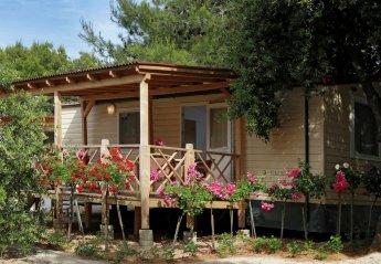 2 bedroom Chalet for rent in Sibenik