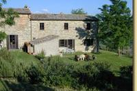 Country_house in Italy, Umbertide: Picture 1