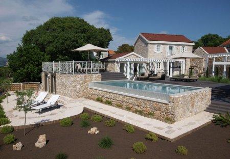 Villa in Drvenik Mali, Croatia