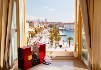2 bedroom House for rent in Split