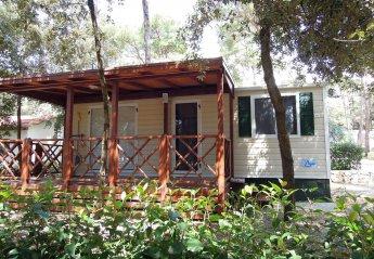 2 bedroom Chalet for rent in Biograd Na Moru