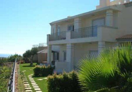 Villa in Cerro de Águia, Algarve: Casa Bonita