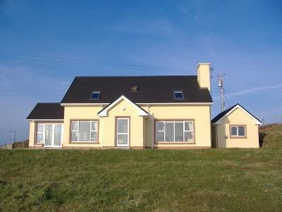 Owners abroad No 1 Inverbeg Holiday Cottage Sleeps 8