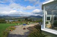 Country_house in Ireland, Kenmare: Lavender Lodge Kenmare
