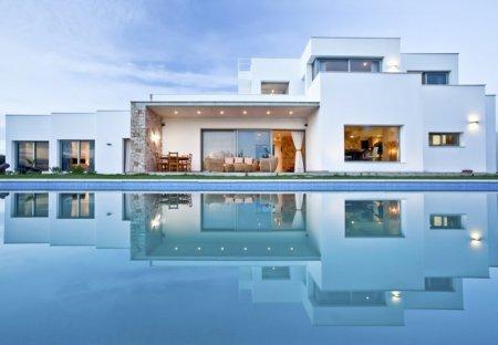 Villa in San Antonio, Ibiza