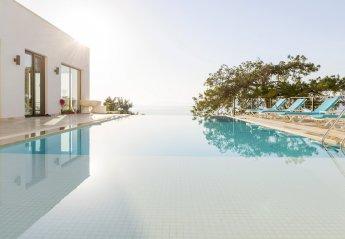 6 bedroom Villa for rent in Mugla