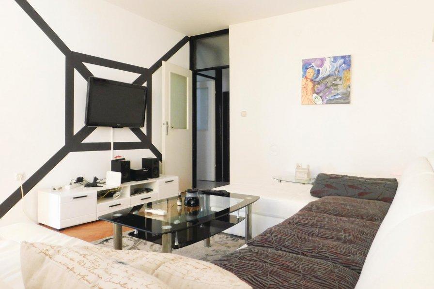 Apartment to rent in Zadar, Croatia