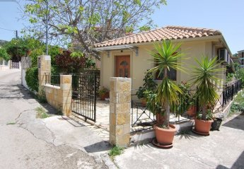 1 bedroom Bungalow for rent in Kefalonia