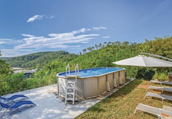 2 bedroom Villa for rent in Massa Marittima