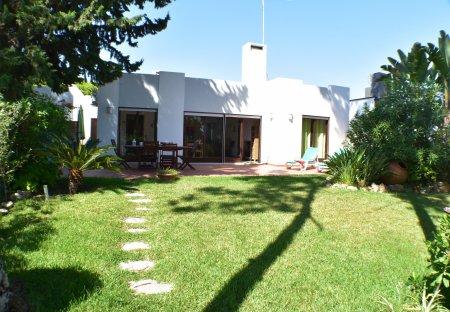 Villa in Semino, Algarve