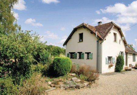 Villa in Payzac, France