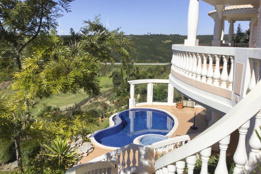 Villa Xena