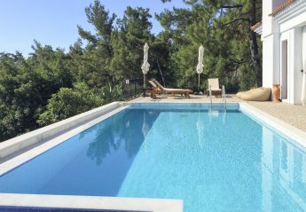 2 bedroom Villa for rent in Marmaris