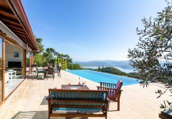 3 bedroom Villa for rent in Mugla