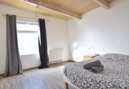 Apartment in Occitanie (Montpellier), the South of France