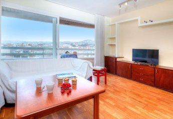 2 bedroom Apartment for rent in Lloret de Mar