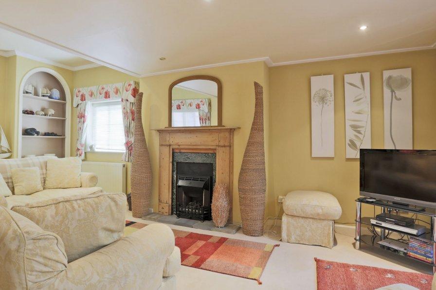 House in United Kingdom, Yoxford
