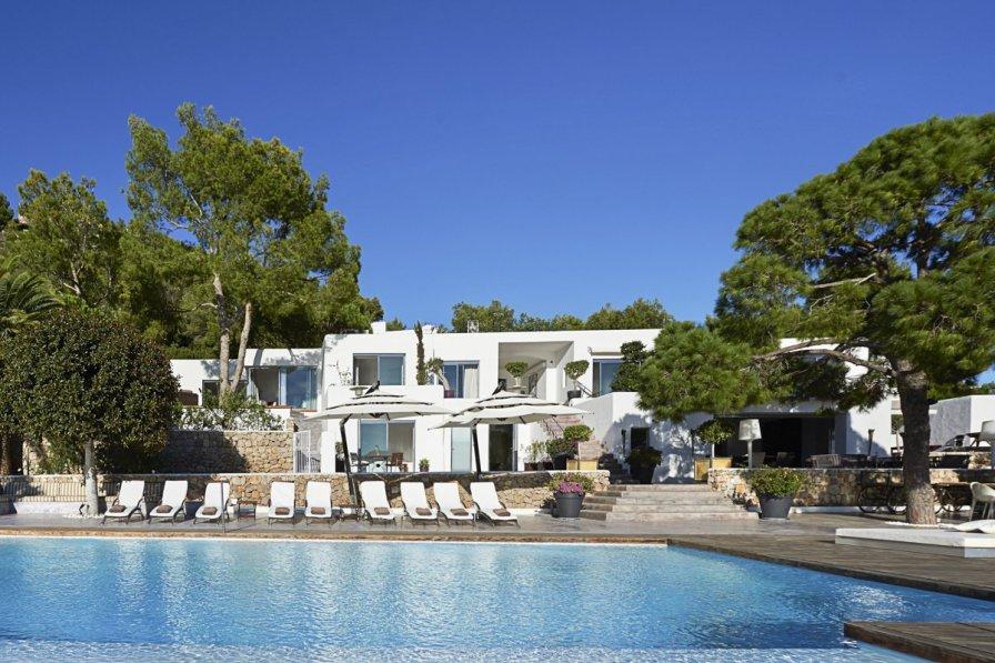 Villa Ziggy