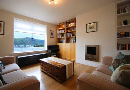 Apartment in Bryn Pydew, Wales