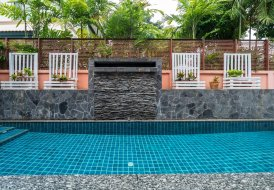House in Chalong, Phuket