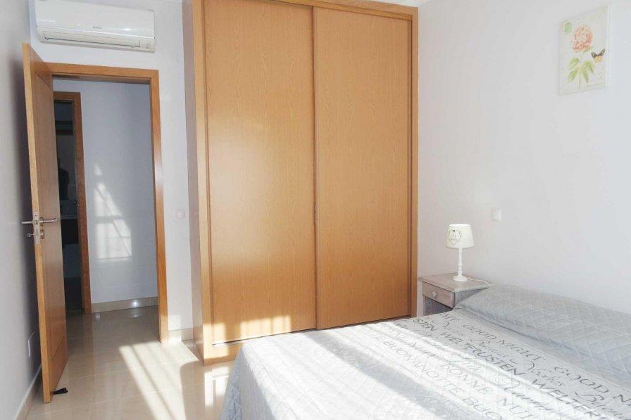 Convento Apartment