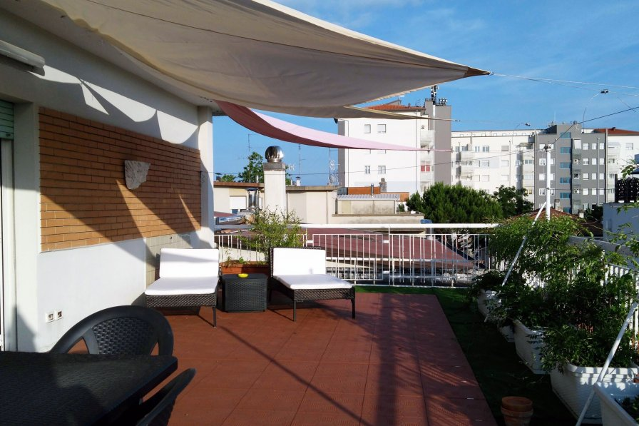 Apartment in Italy, Riccione