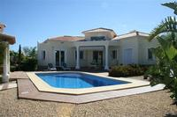 Villa in Spain, Pego