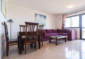Apartment in Geafond, Fuerteventura