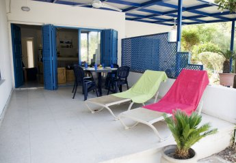 1 bedroom Cottage for rent in Limassol