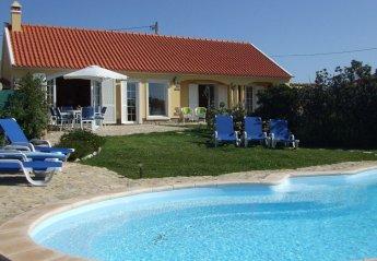0 bedroom Villa for rent in Azenhas do Mar