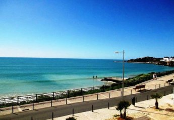 0 bedroom Apartment for rent in Albufeira