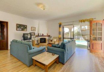 0 bedroom Villa for rent in Alcantarilha