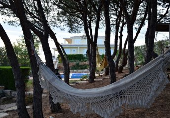 0 bedroom House for rent in Ferragudo