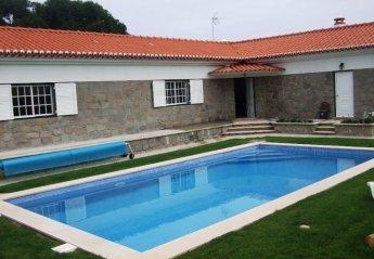 0 bedroom Villa for rent in Colares