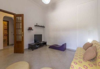 0 bedroom Apartment for rent in Armacao de Pera