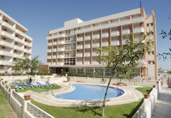 0 bedroom Apartment for rent in Santa Pola