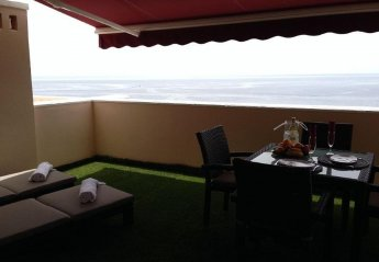 0 bedroom Apartment for rent in Los Gigantes