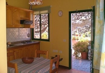 0 bedroom Apartment for rent in Valle Gran Rey