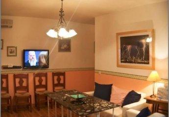 0 bedroom Apartment for rent in El Gastor
