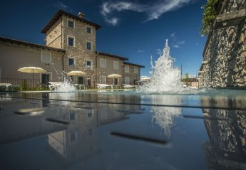 3 bedroom Apartment for rent in Desenzano del Garda