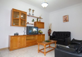 0 bedroom Apartment for rent in Conil de la Frontera