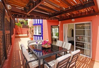 0 bedroom House for rent in San Agustin