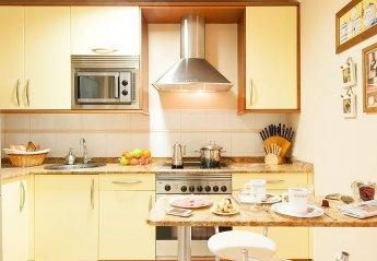 0 bedroom Apartment for rent in Las Palmas de Gran Canaria