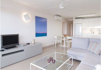 0 bedroom Apartment for rent in San Agustin