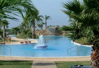 0 bedroom House for rent in Zahara de los Atunes