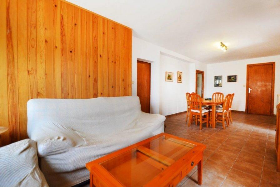 Apartment in Spain, Can Pastilla