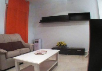 0 bedroom Apartment for rent in Tarifa