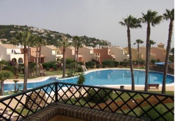 0 bedroom Apartment for rent in Zahara de los Atunes