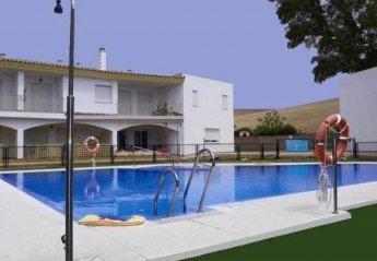 0 bedroom Apartment for rent in Tarifa